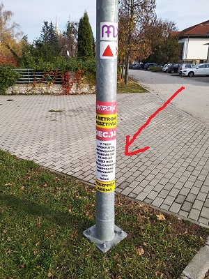 19-11-20_luv_you_plakatok_6.jpg