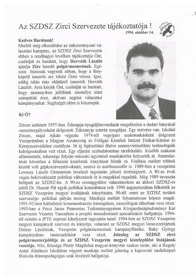 1994_Horváth (1).jpg