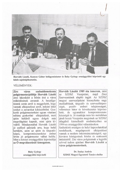 1994_Horváth (2).jpg