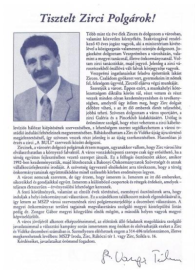 1994_Varga (1).jpg