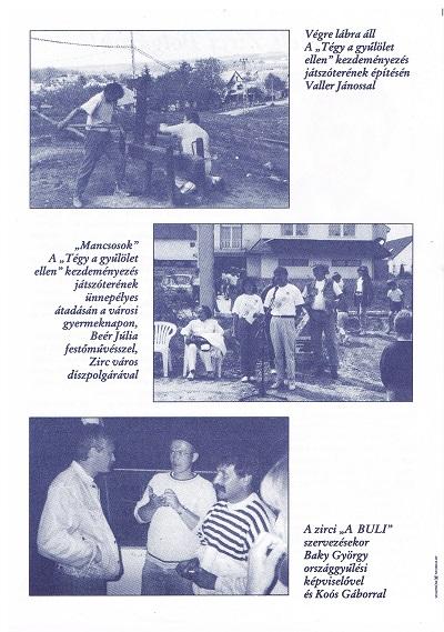 1994_Varga (2).jpg