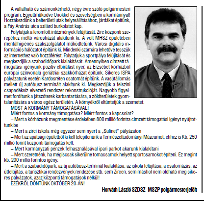 2002_Horváth.png