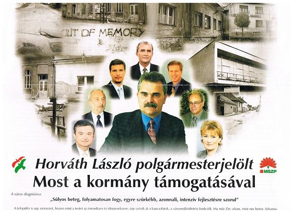 2002_HorváthL.jpg