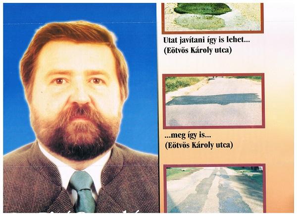 2002_RigóB.jpg