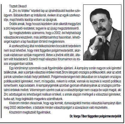 2002_Varga.png