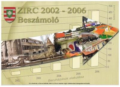 2006_beszámoló címlap_2.jpg