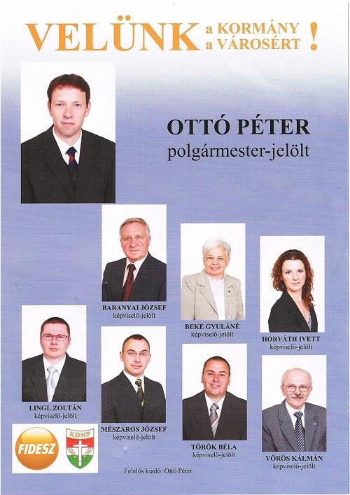 2010_Ottó_1.jpg