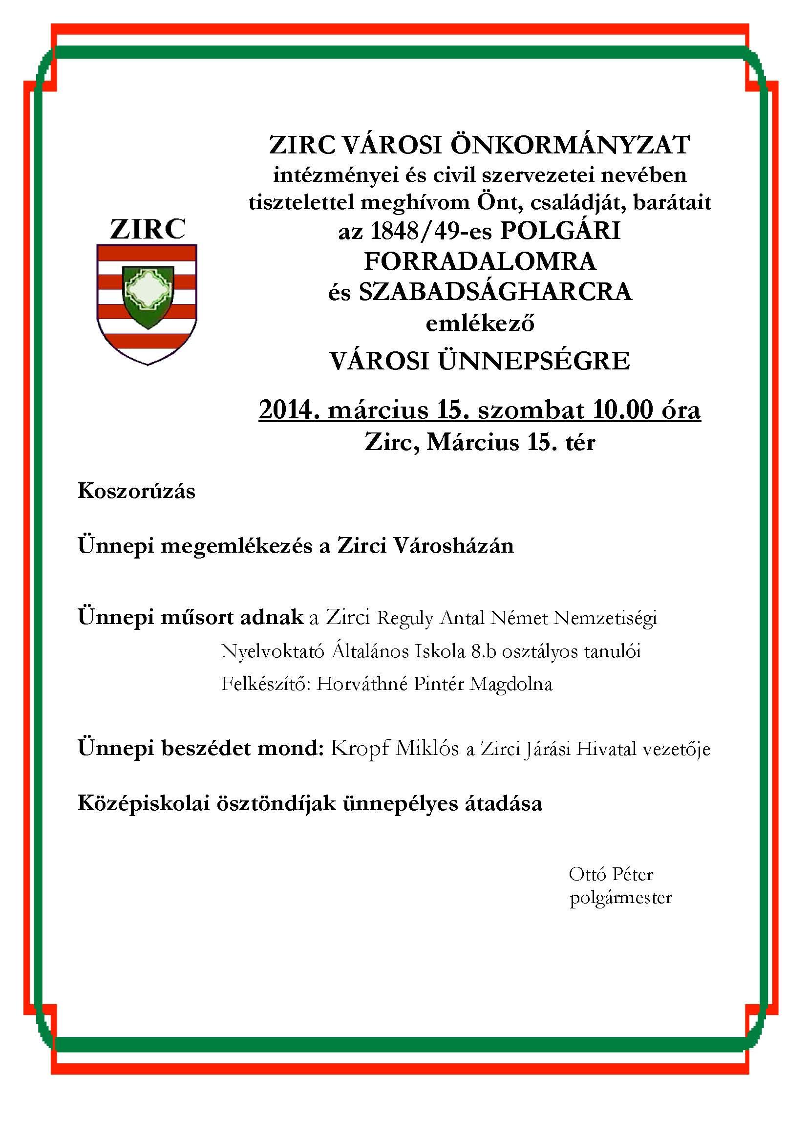 2014március15.Zirc-plakát-végl.jpg