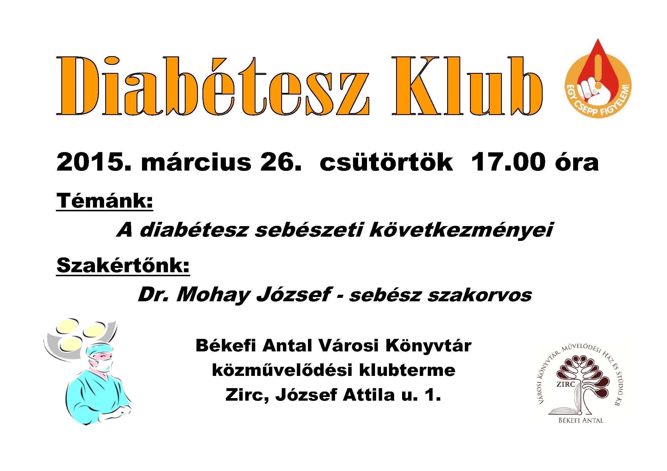 2015-03-26_diabetesz_klub.jpg