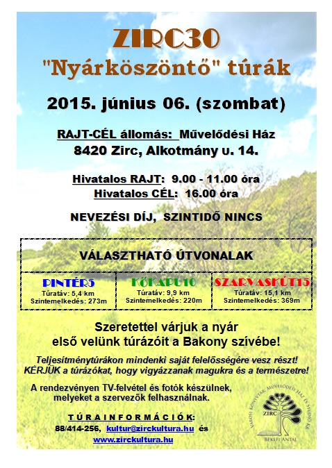 2015-06-06_zirc30-nyarkoszonto_turak.jpg