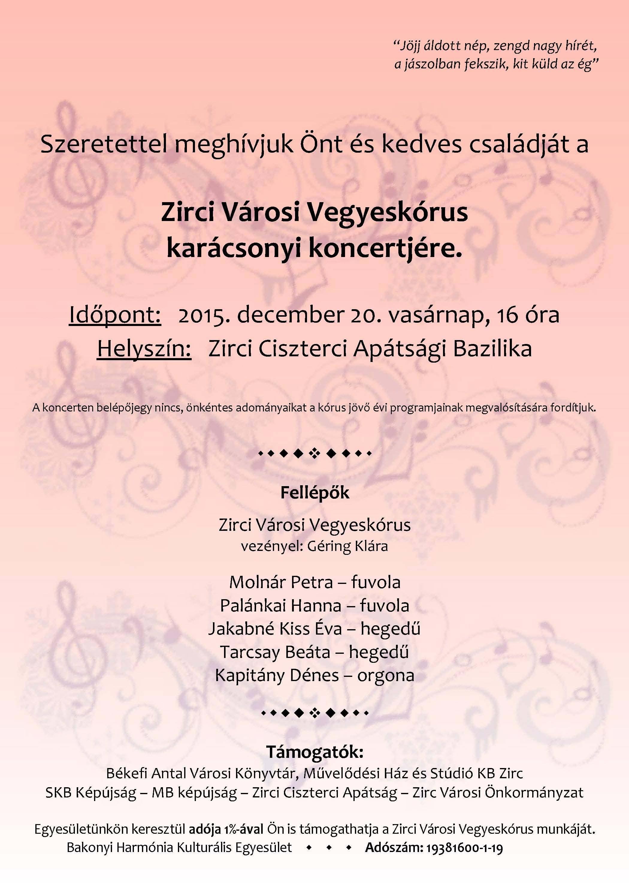 2015-12-20_zirci_varosi_vegyeskorus_koncert.jpg