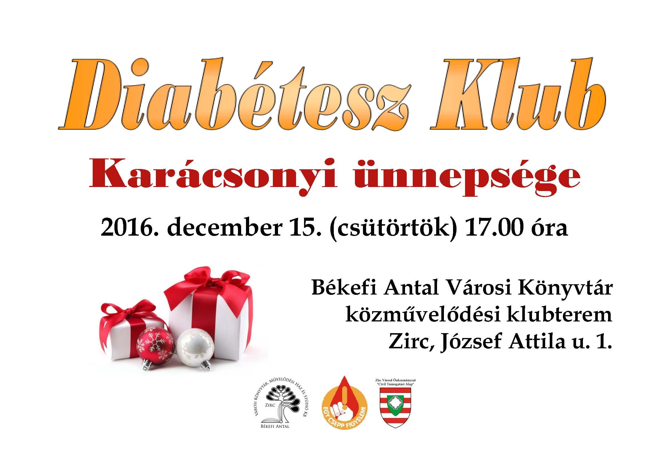 2016-12_diabetesz.jpg