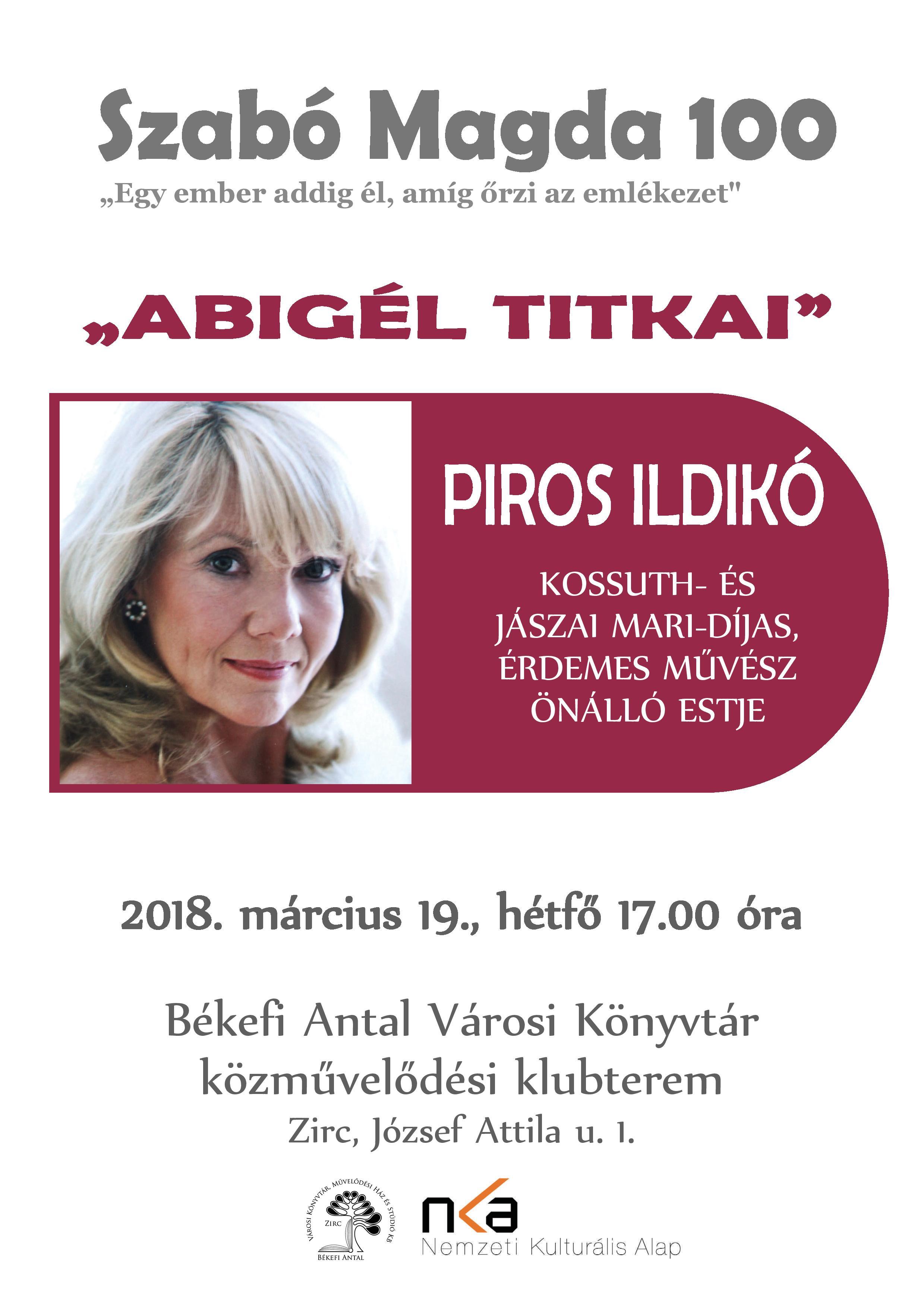 2018-03-19_piros_ildiko-abigel_titkai1-page-001.jpg
