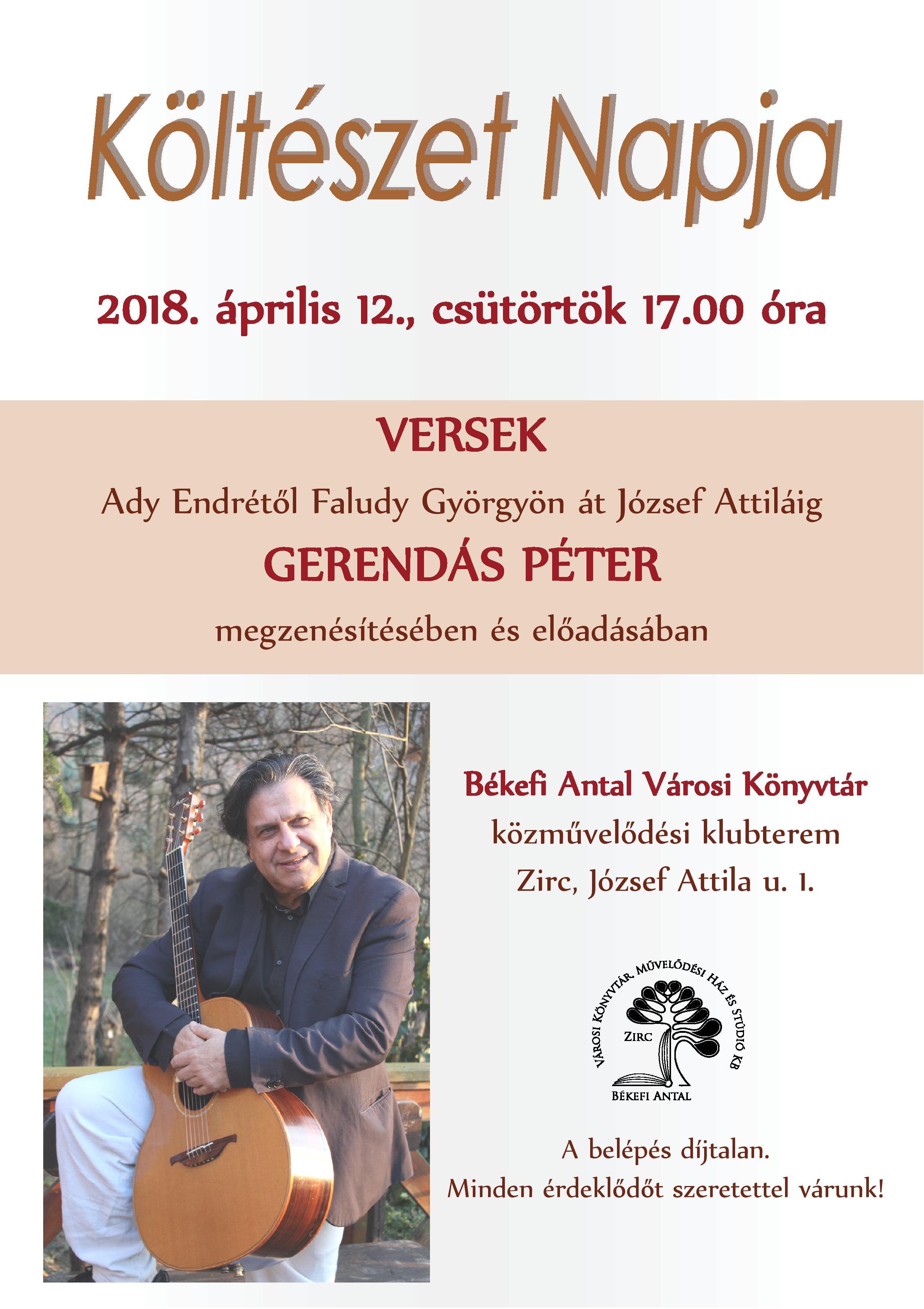 2018-04-12_kolteszet_napja_gerendas_peter-page-001.jpg
