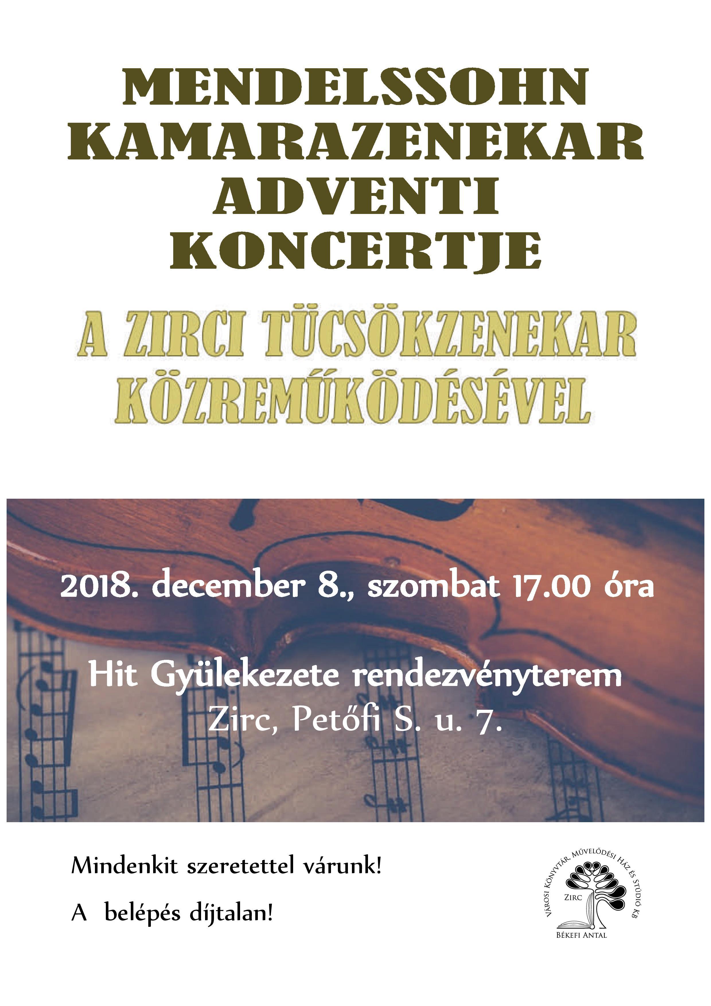 2018-12-08_mendelssohn-page-001.jpg