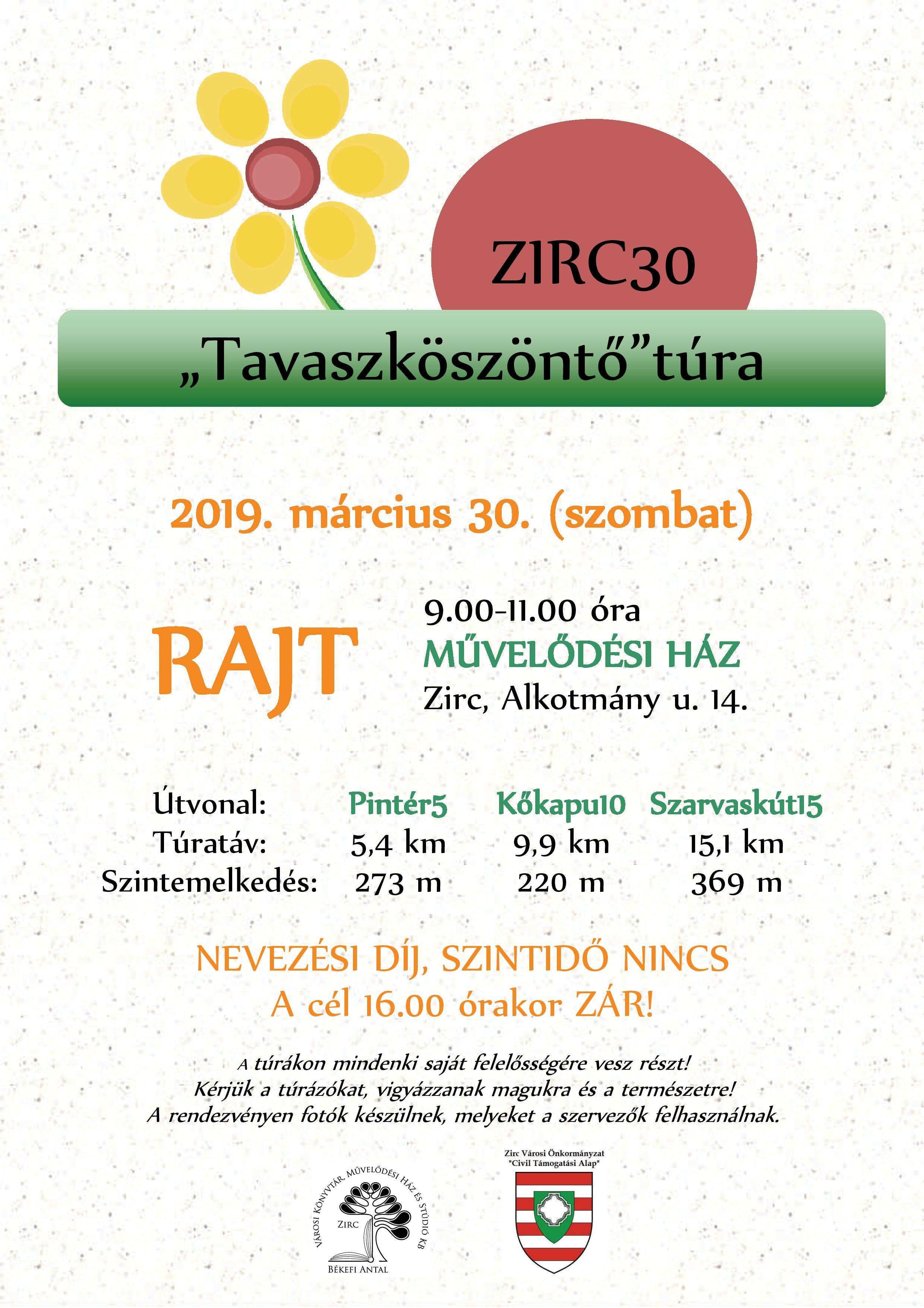 2019-03-30_zirc30_tavaszkoszonto_tura.jpg