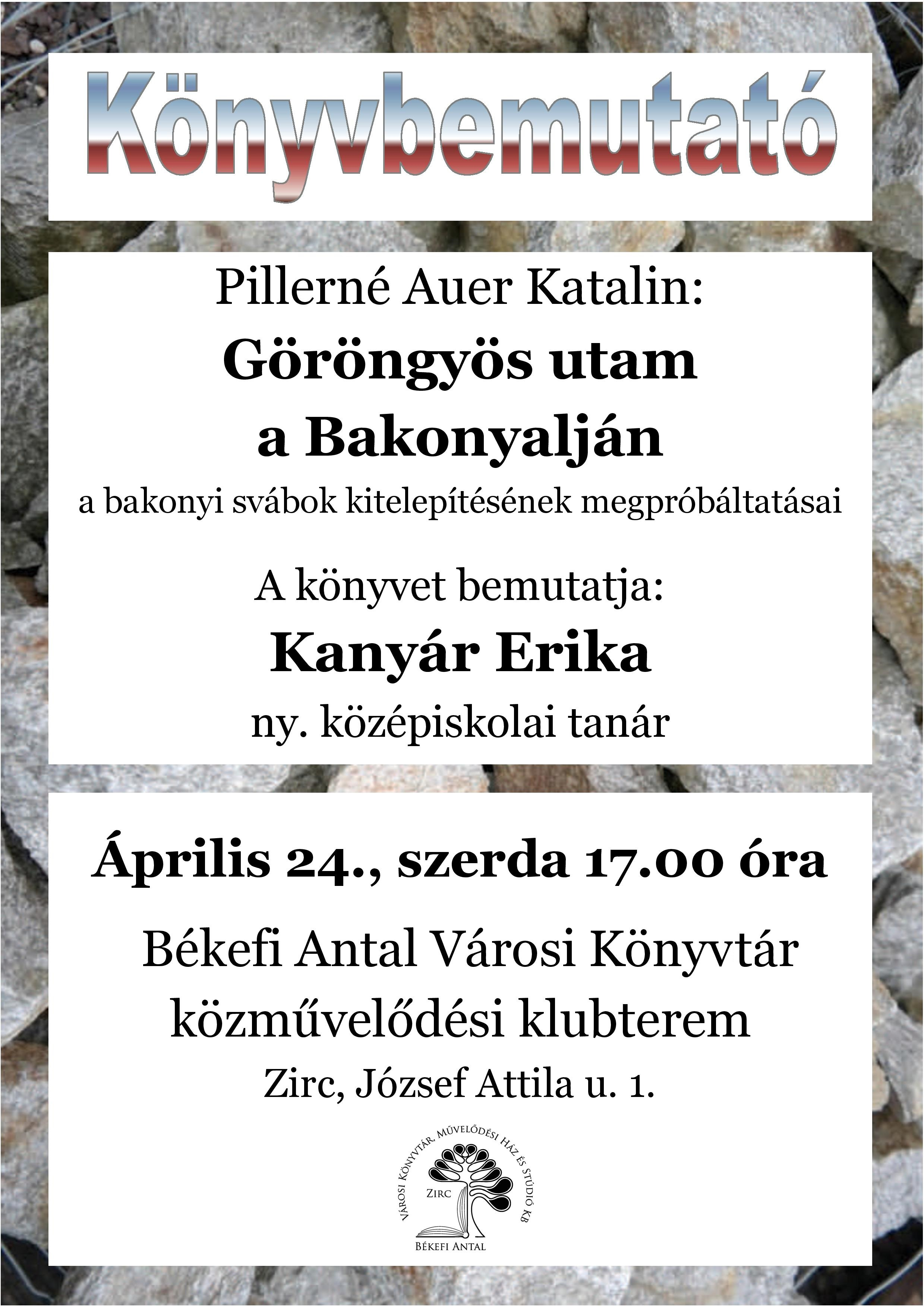 2019-04-24_svabok_kitelepitese_konyvbemutato-page-002.jpg
