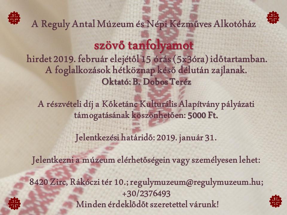 2019szovo_tanfolyam.jpg