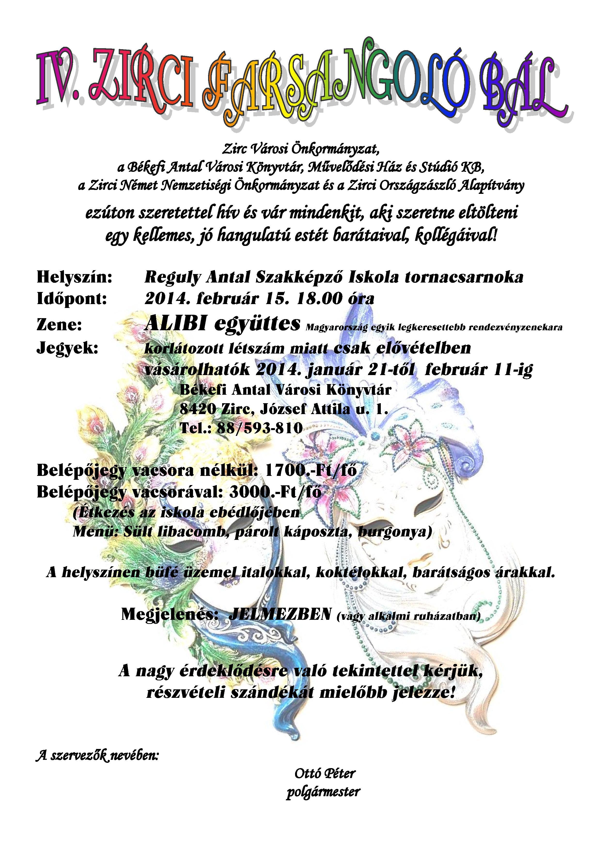 4. zirci farsangoló bál-page-001.jpg