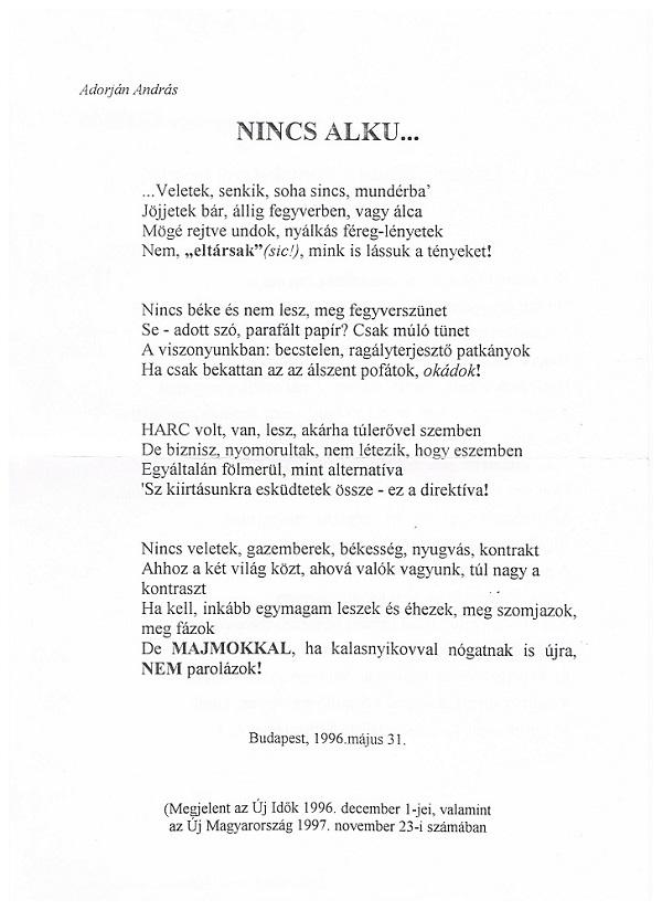 98_Adorján_V2.jpg