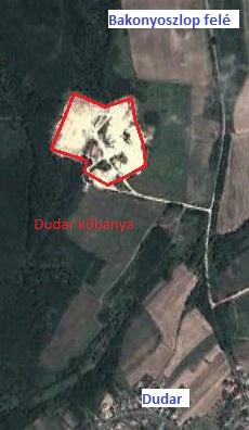 Dudar-X_Nagy-kő.jpg