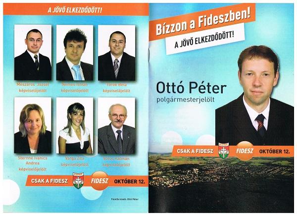 Fidesz2_2014.jpg