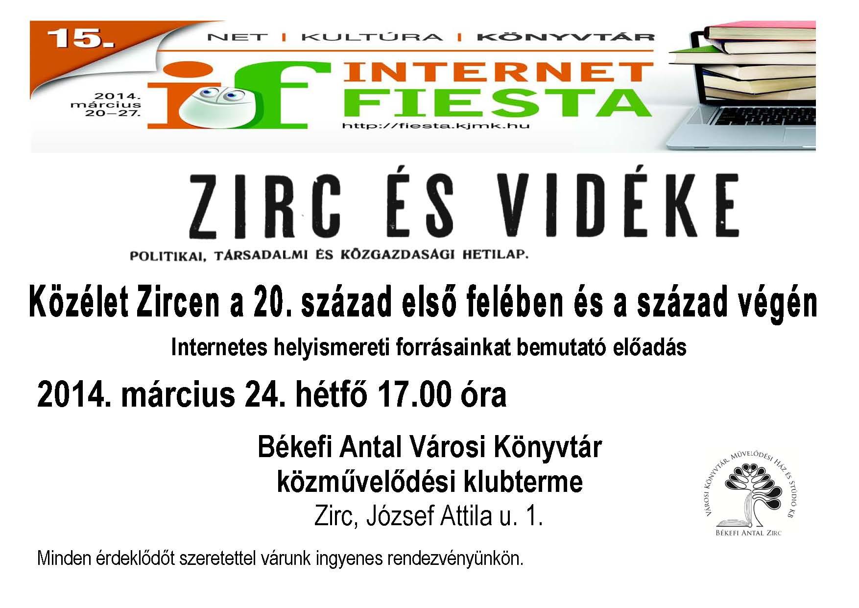 Internet fiesta.jpg