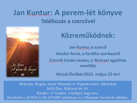Jan Kuntur.JPG