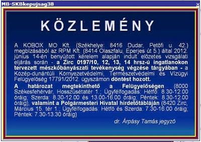 KOBOX-közlemény_SKB másolata.jpg