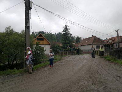 Magyarhermány_Ágyúhordó út első jelzése_2012-05-31.jpg