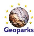 europaen_geoparks.png