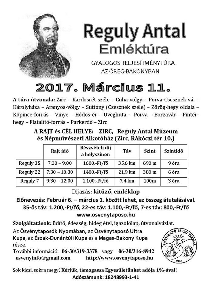 17-03-11_regulyszorolapa5.jpg