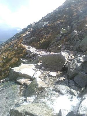 17-10-06_magistrala_11.jpg