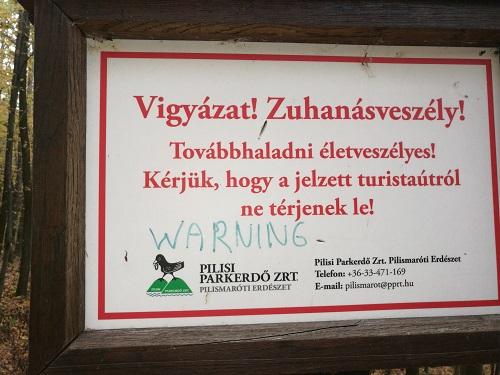 17-10-21_ram_szakadek_17.jpg