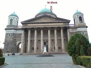 17-12-08_az_esztergomi_bazalika_kupolaja_1.jpg