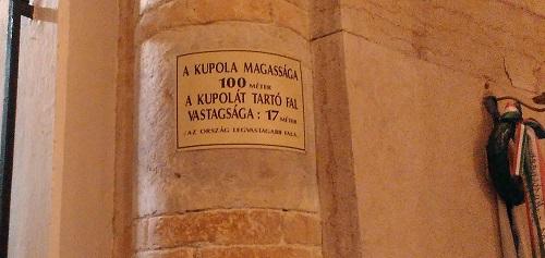 17-12-08_az_esztergomi_bazalika_kupolaja_4.jpg
