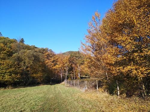 18-10-12_aggteleki-hegyseg_16.jpg