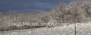 18-11-18_lokuti_mikulas.png