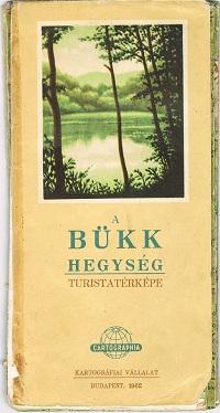 19-02-22_bukk_1962.jpg