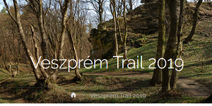 19-03-19_veszprem_trail.png
