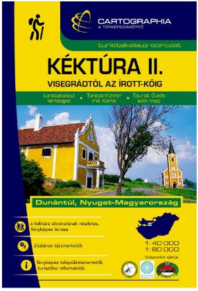 19-04-05_kekturaii.png
