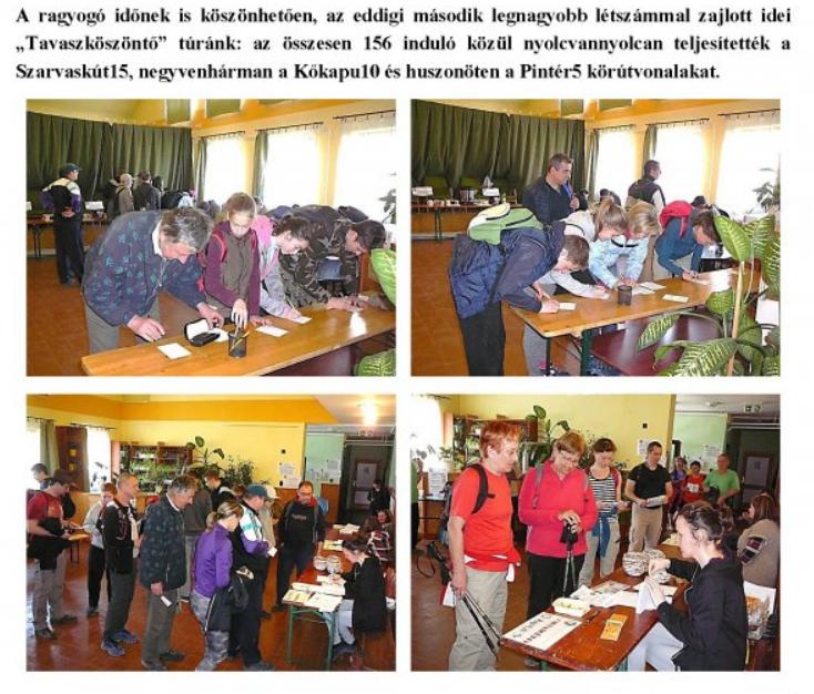 19-04-05_tavaszkoszonto_zirc30.png