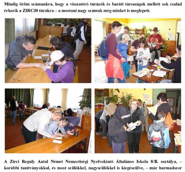 19-04-05_tavaszkoszonto_zirc30_2.png