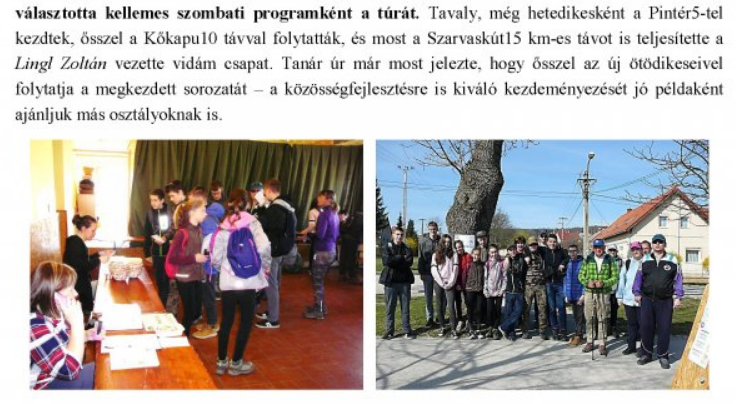 19-04-05_tavaszkoszonto_zirc30_3.png