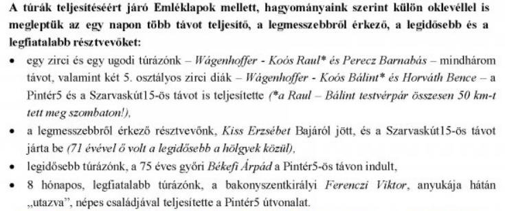 19-04-05_tavaszkoszonto_zirc30_4.png