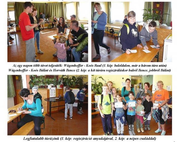 19-04-05_tavaszkoszonto_zirc30_5.png