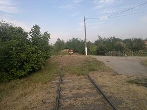 2012-09-04-1434.jpg