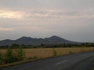 2012-09-14-1540.jpg