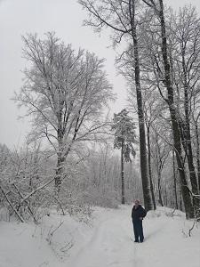 2013-02-23-2516.jpg
