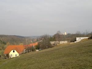2013-03-23-2834.jpg
